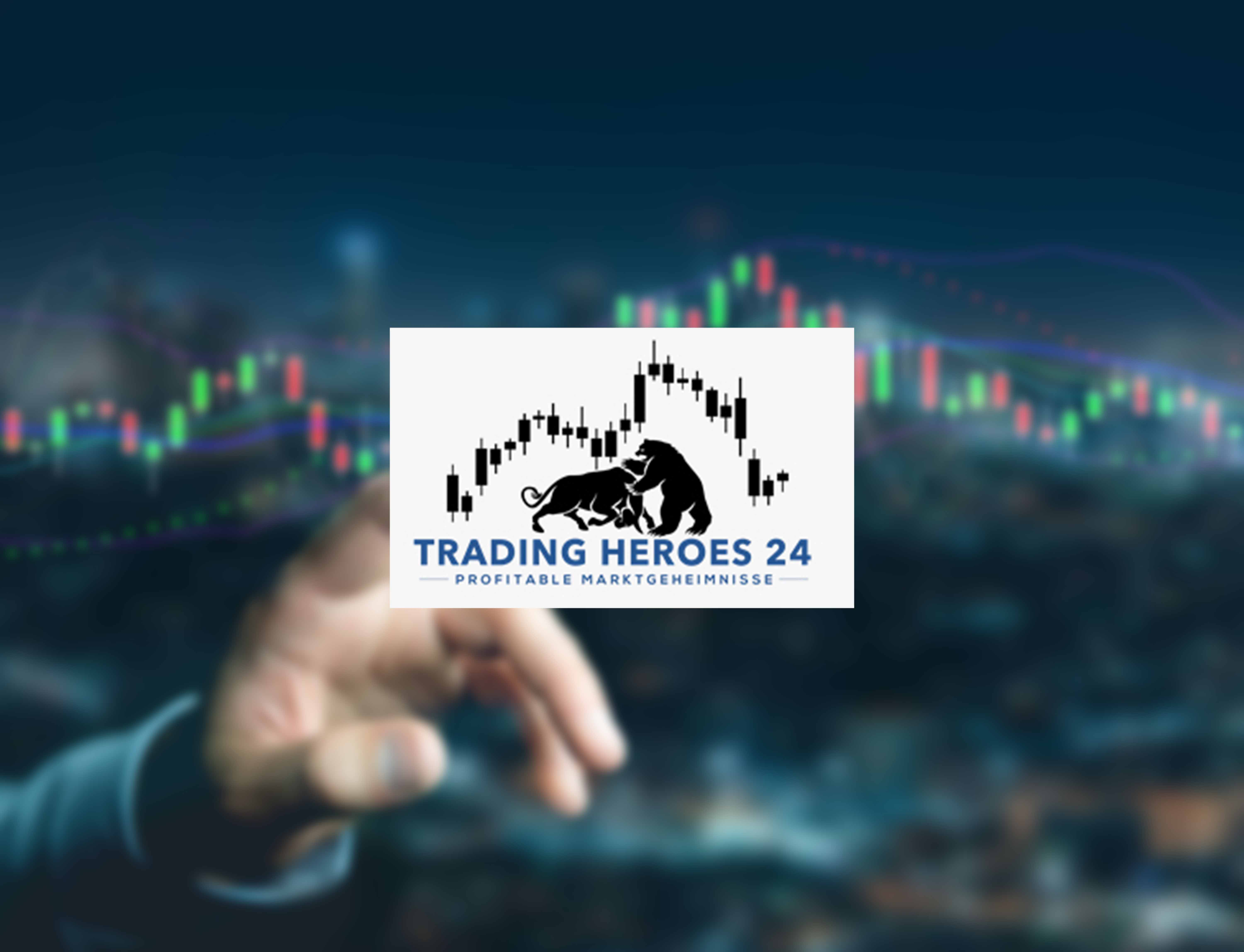 Trading Heroes 24